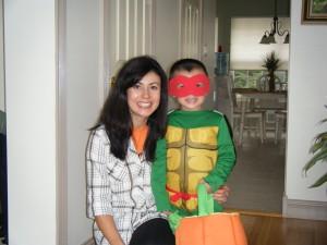halloween2009 076